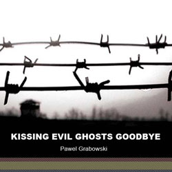 Pawel Grabowski - Arh